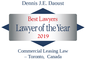 DD_Lawyer of the Year_2019